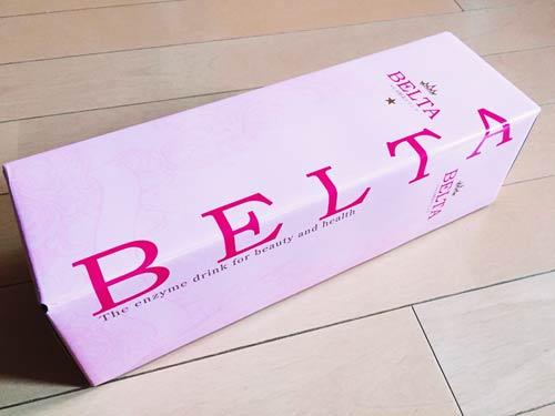 belta01