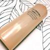無印良品 バランス肌用化粧水 高保湿タイプは柑橘系の香りでとろっと癒されます♪